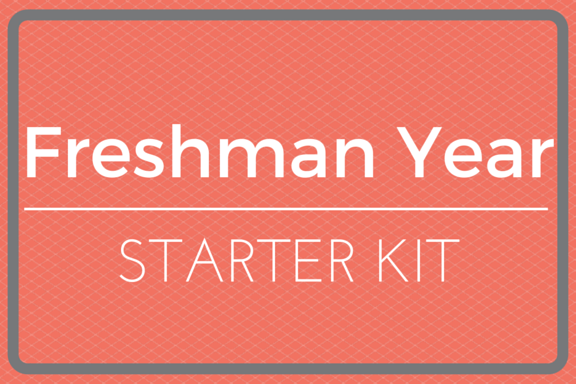 Freshman-Year-Starter-Kit-LABEL-PRINTABLE-1-1