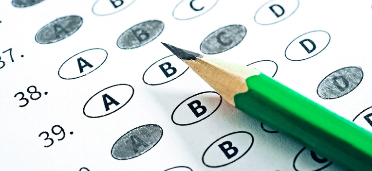 bubble-test-scores-shutterstock